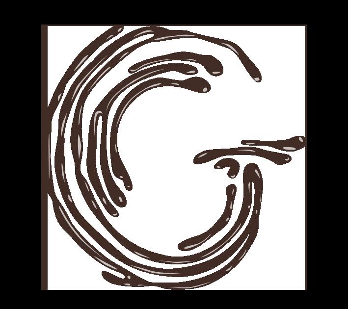 Loïc Girard Artisan Chocolatier à Lezoux (63)